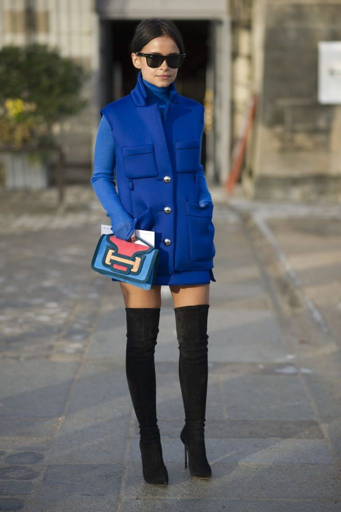 how-to-wear-thigh-high-boots-6