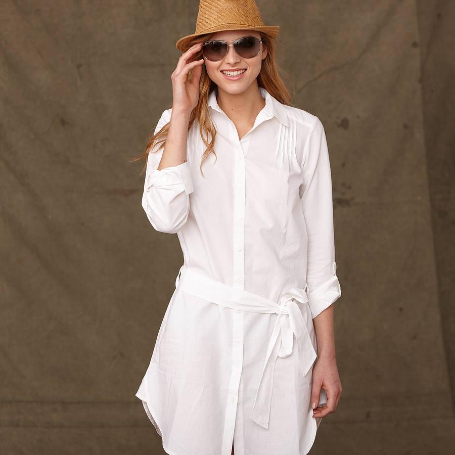 original_white-cotton-shirt-dress