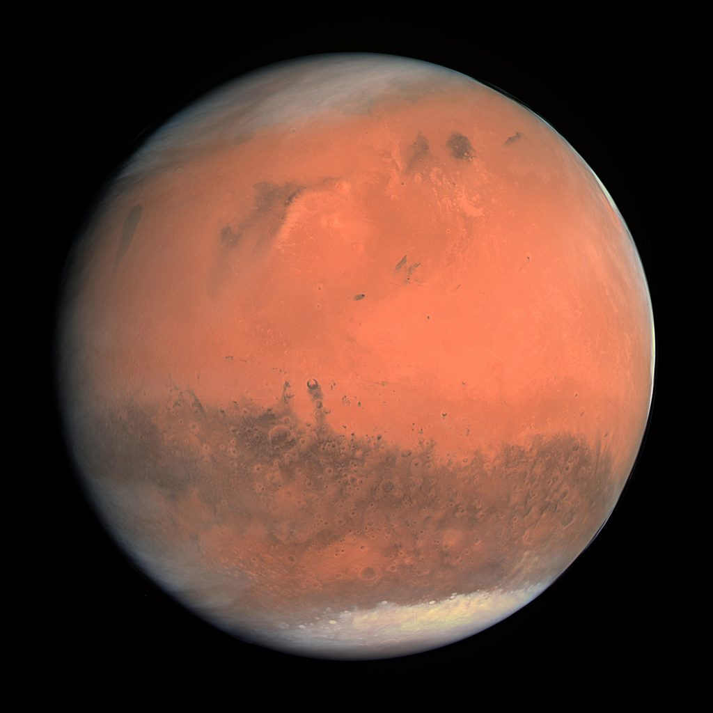 planeta-mars_big