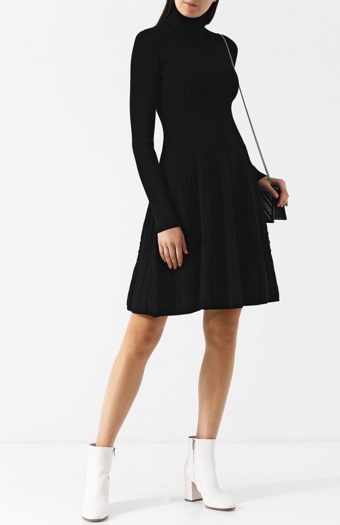 4917e32fa9a Брендовая мужская и женская одежда в интернет-магазине Golden-line ...